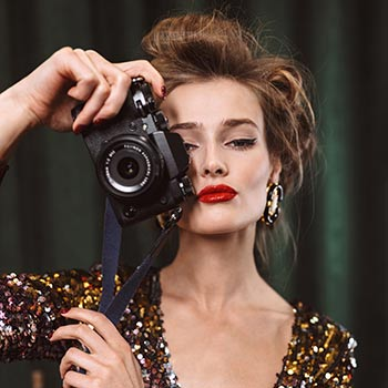 makijaz-fotograficzny