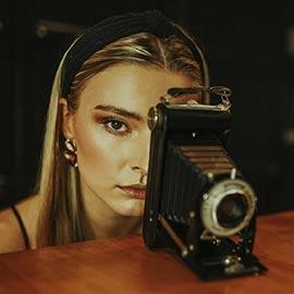 makijaz-fotograficzny-ok